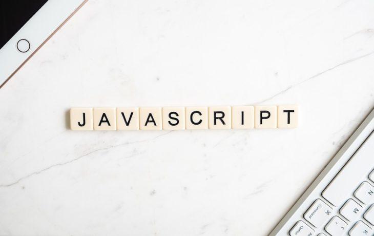 JavaScript c'est quoi ?