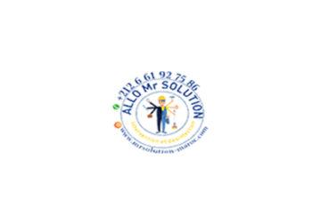 Agence web digitale Maroc