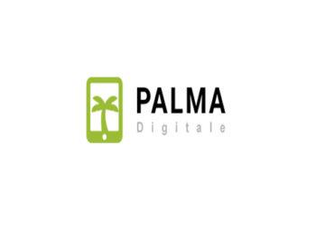 Palma Digitale
