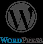 Agence Web Maroc Offshore | Web, Mobile, SEO, Branding