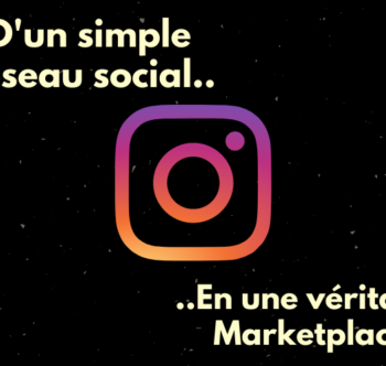 instagram marketplace