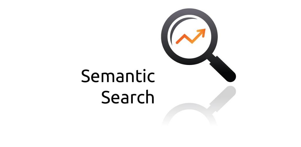 recherche sémantique SEO
