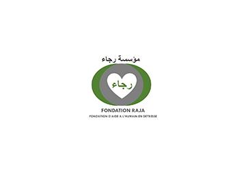Fondation raja