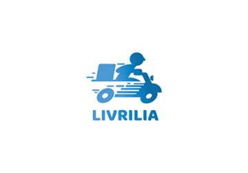 livrilia