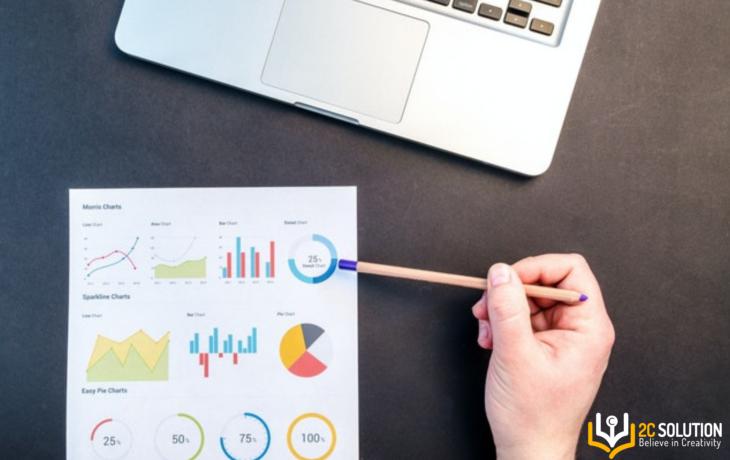 3 règles pour faire baisser le taux de rebond de votre site internet dans Google Analytics !-2c solution-blog