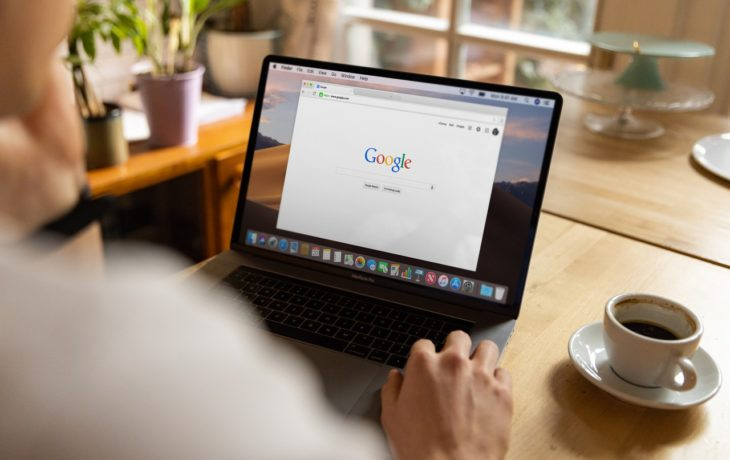 Les 9 critères d'un bon positionnement sur Google en 2021-blog 2c solution-agence web maroc offshore