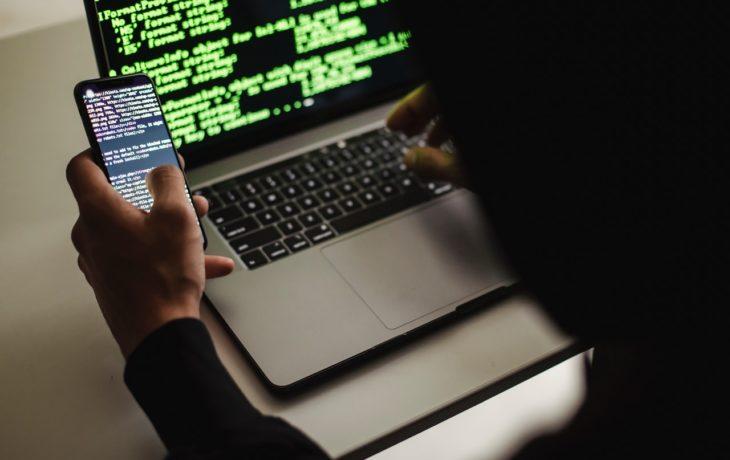 Rapport JetBrains 2021-blog 2c solution-agence web maroc et offshore