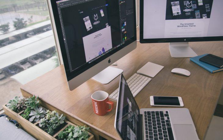 L'ergonomie d'un site web : 05 conseils pour l'optimiser-2c solution