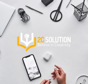 Le podcast : outil incontournable de votre stratégie de communication marketing en 2021